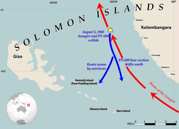 PT-109_Collision_Solomon_Islands_1943_EN.svg