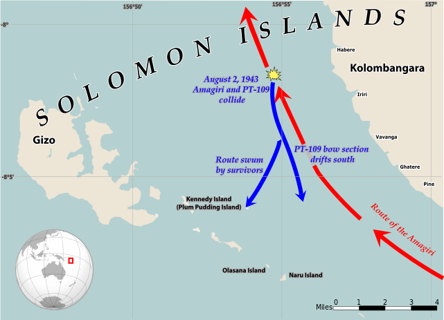 PT-109_Collision_Solomon_Islands_1943_EN.svg
