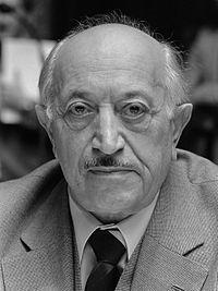 Simon_Wiesenthal_(1982)