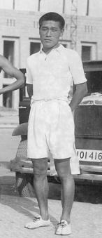 Sohn_Kee-chung_1936