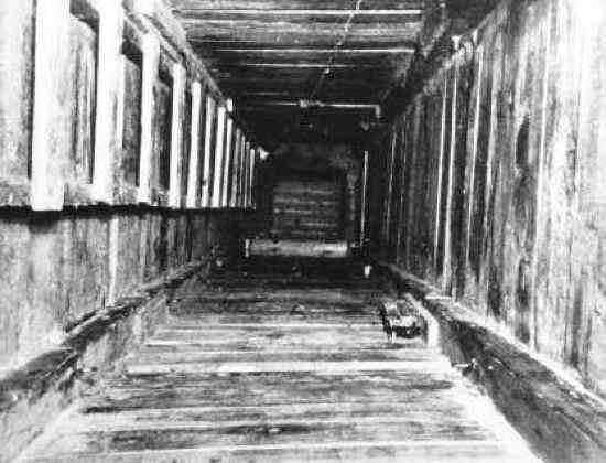 stalag-luft-iii-45