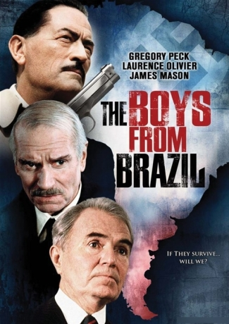 the-boys-from-brazil-1