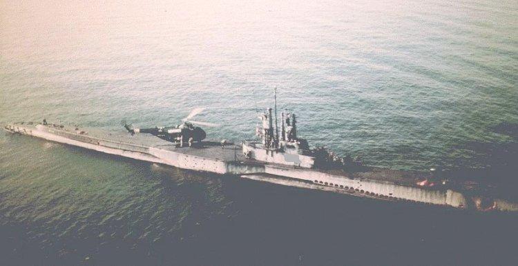 USS_Sealion;0831502