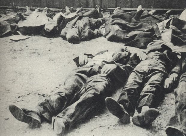 Victims_of_Wola_Massacre
