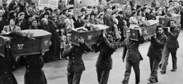 World-War-2-Casualties-The-Freckleton-Air-Disaster-1