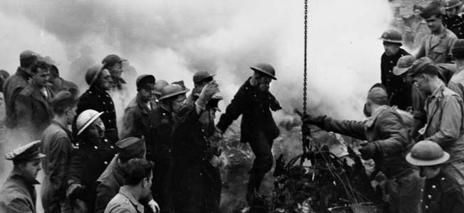 World-War-2-Casualties-The-Freckleton-Air-Disaster-2