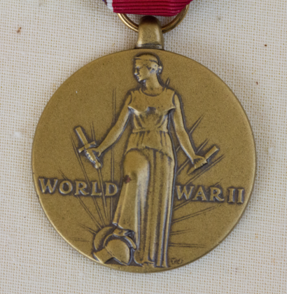 World_War_II_Victory_Medal_-_Obverse