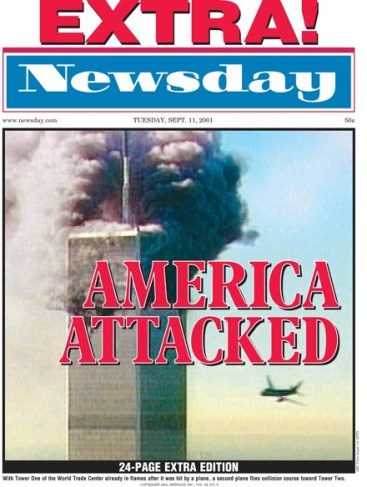 09-11-01-newsday