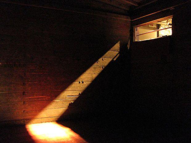 1024px-us_holocaust_memorial_museum_-_boxcar