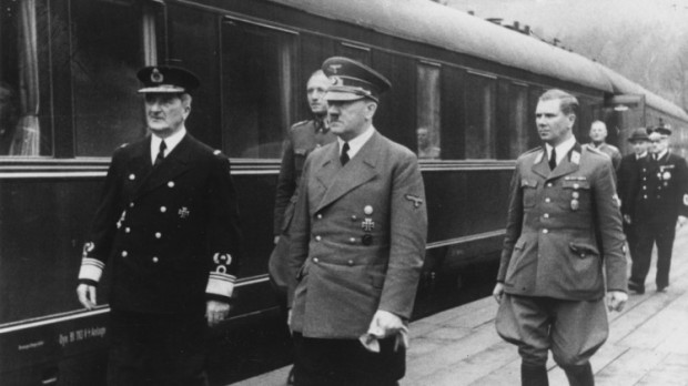 150820-nazi-train