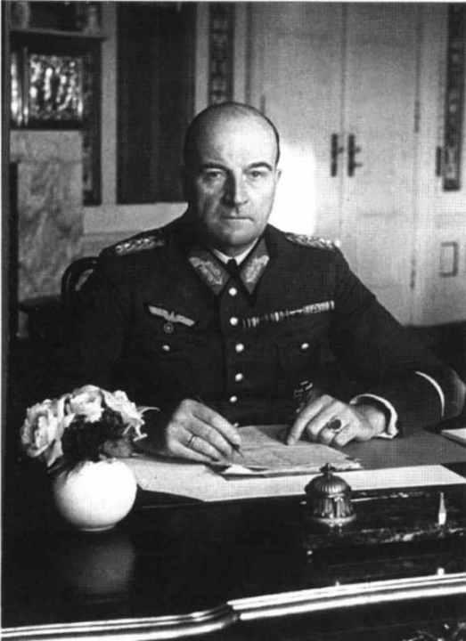 194210_hanneken