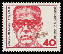 220px-DBP_1973_771_Maximilian_Kolbe