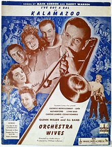 220px-kalamazoo_glenn_miller_1942_sheet_music