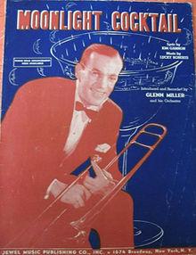 220px-moonlight_cocktail_sheet_music_glenn_miller_1941_2