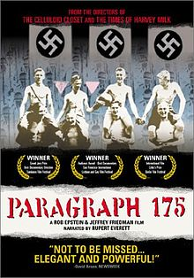 220px-paragraph175filmdvdcover