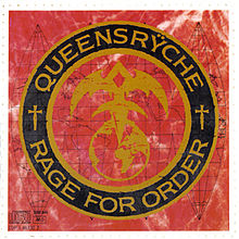 220px-queensryche_-_rage_for_order_cover_2