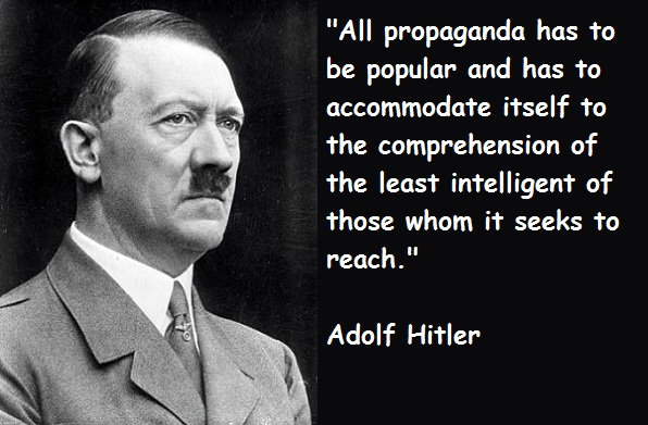 24854-adolf-hitler-quotes