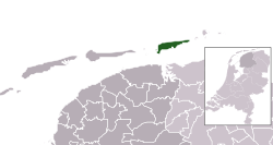 250px-map_-_nl_-_municipality_code_0088_2009-svg