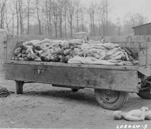 29a-203464-bodies-discovered-at-buchenwald-april-14-1945