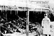 731-victims-014