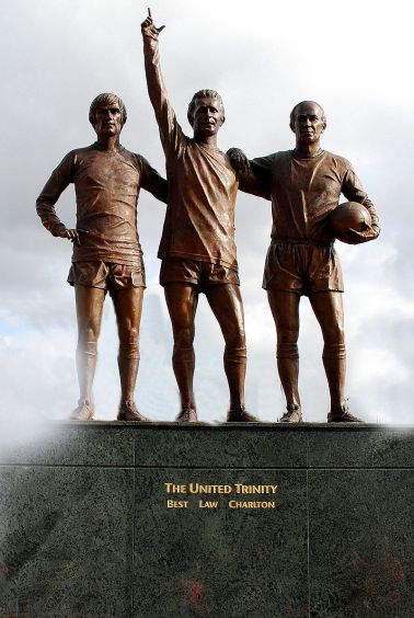 800px-manchester_the_united_trinity