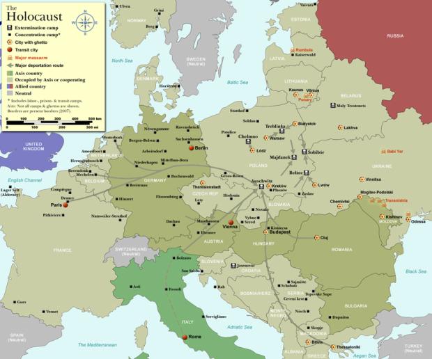 800px-ww2-holocaust-europe-2007borders