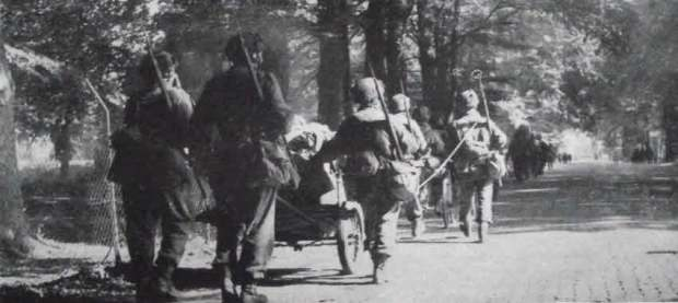 airborne_troops_arnhem