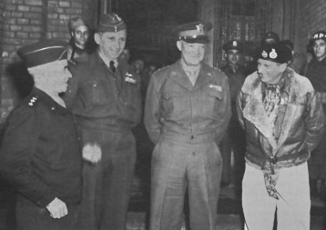 allied_commanders_1944