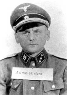 aumeier_hans