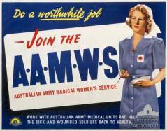 awm-artv01081-recruiting-poster-for-aamws
