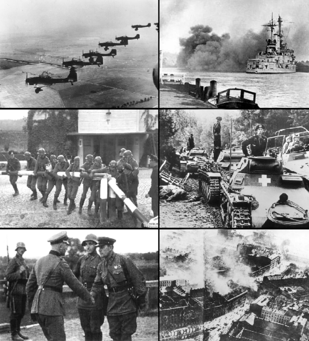 Battle_of_Poland