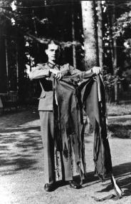 bundesarchiv_bild_146-1972-025-64_hitler-attentat_20-_juli_1944