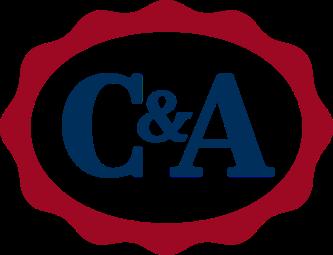 ca-logo-2011-1