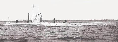 cnp_submarine_u29_01