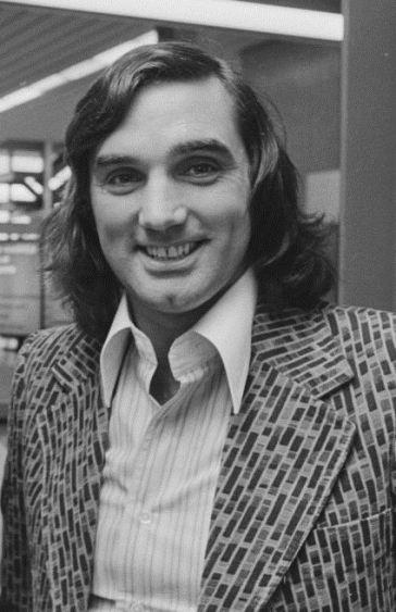 george_best_1976
