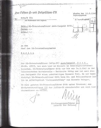 goth-transfer-letter