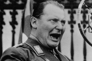 hermann-goering