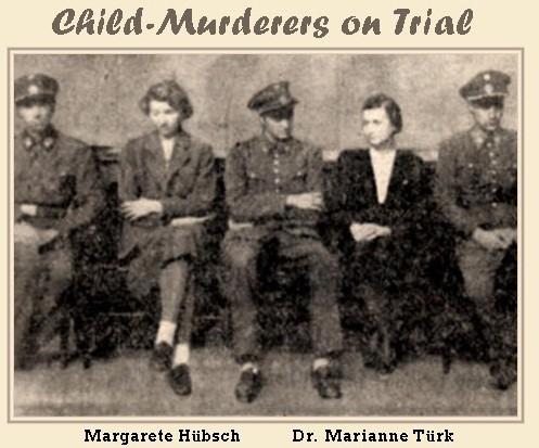 hubsch-turk-police
