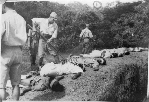 Japanese_atrocities_imperial_war_museum_K9923