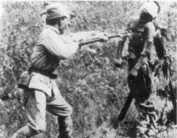 Japanese_bayonet_practice_with_dead_Chinese_near_Tianjin