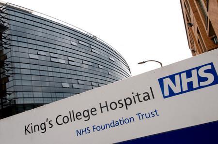 kings_college_hospital