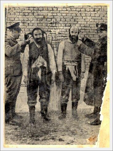 klooga-estonia-cutting-of-the-beard-and-sidelocks-of-jews