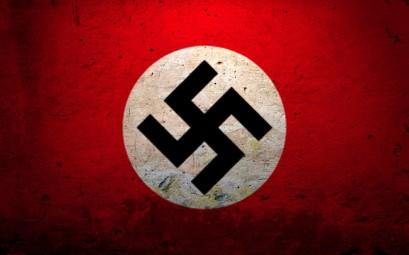 nazi_symbol