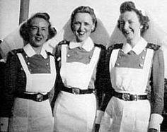 nursing-sisters