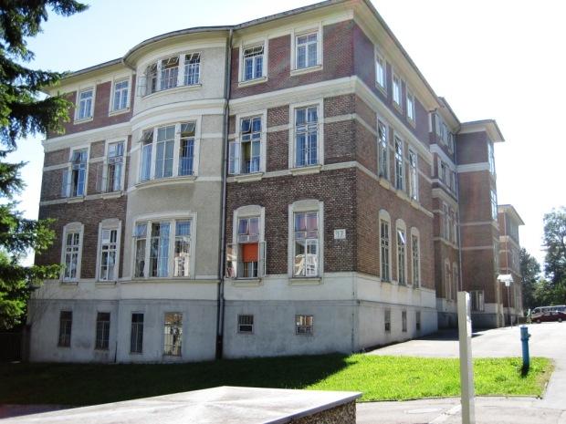 pavilon172010