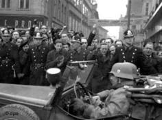 prague_1939_occupation