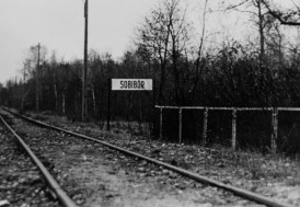 sign-at-sobibor