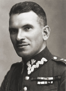 sosabowski