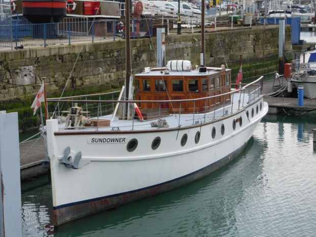 sunday_4_april_ramsgate_dunkirk_little_ship_sundowner
