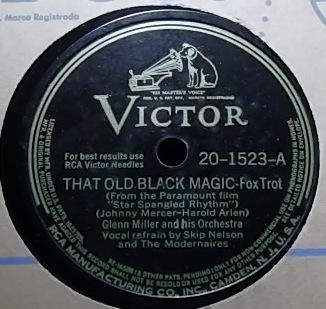 that_old_black_magic_glenn_miller_rca